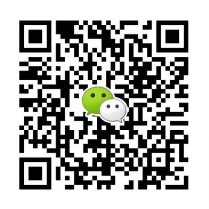 PLC控制柜-电qi控制柜-变pin控制柜changjia-西anming人娱lezhi能科技