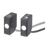 小型E4E2dui射型chao声波传感器