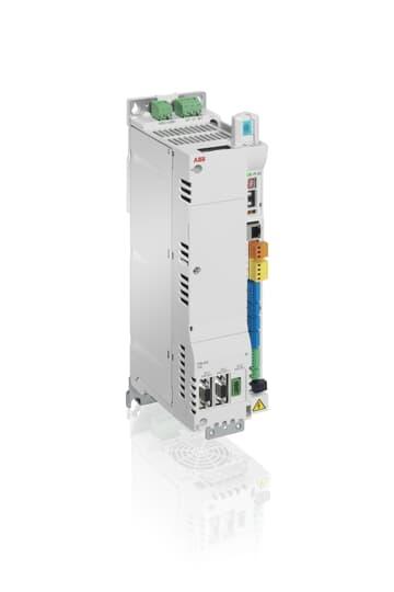 ABB e180伺服驱动器